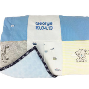 Baby keepsakes uk, special memory gifts, baby Keepsake ideas